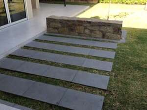 Working With Natural Stone In Garden Design | Guest Blog 13