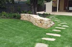 Working With Natural Stone In Garden Design | Guest Blog 14