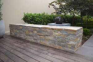 Working With Natural Stone In Garden Design | Guest Blog 15