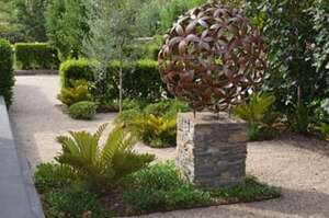 Working With Natural Stone In Garden Design | Guest Blog 18