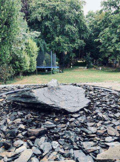 Slate Monolith SM69