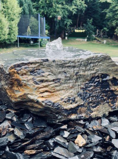 Slate Monolith SM70
