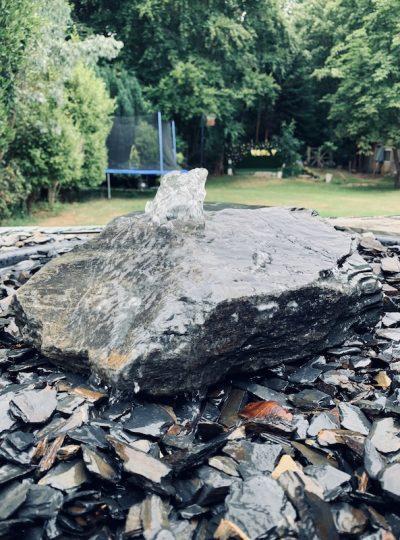 Slate Monolith SM71