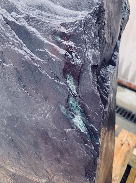 Slate Monolith SM72 8