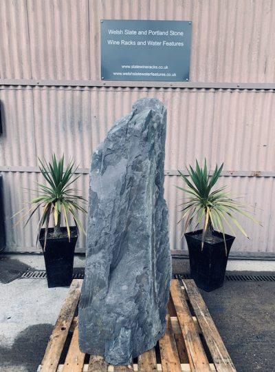 Slate Monolith SM75