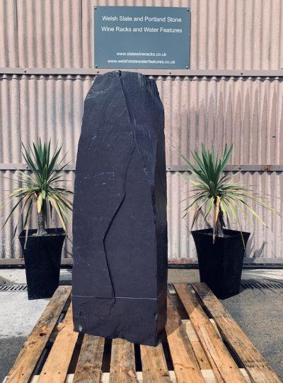 Slate Monolith SM76
