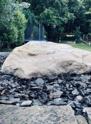Stone Monolith SM67