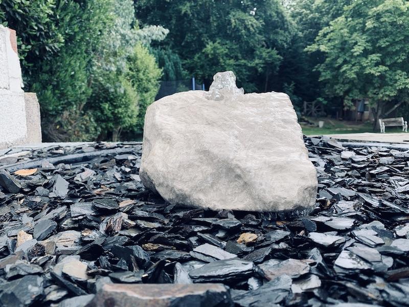 Stone Monolith SM68 3