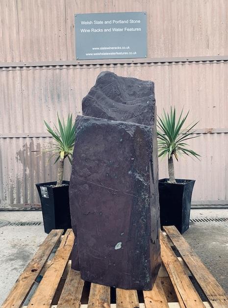 Slate Monolith SM78