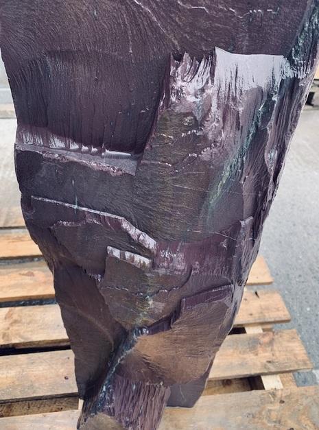 Slate Monolith SM78 5