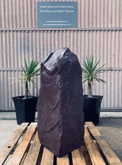 Slate Monolith SM79