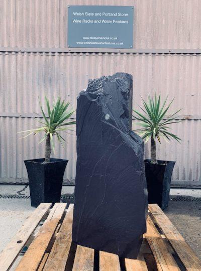 Slate Monolith SM81