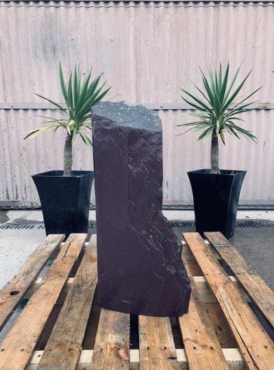 Slate Monolith SM82