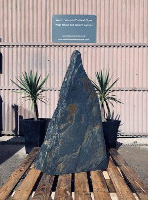 Slate Monolith SM85