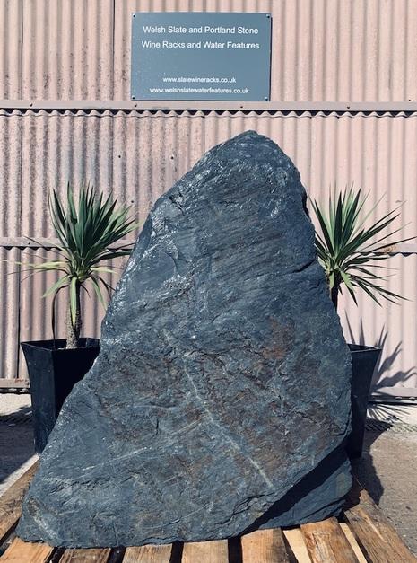 Slate Monolith SM86 2