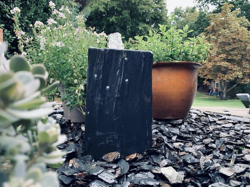 Slate Monolith SM87 2