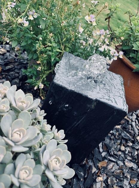 Slate Monolith SM87 4
