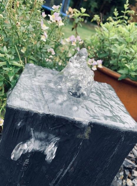 Slate Monolith SM87 6