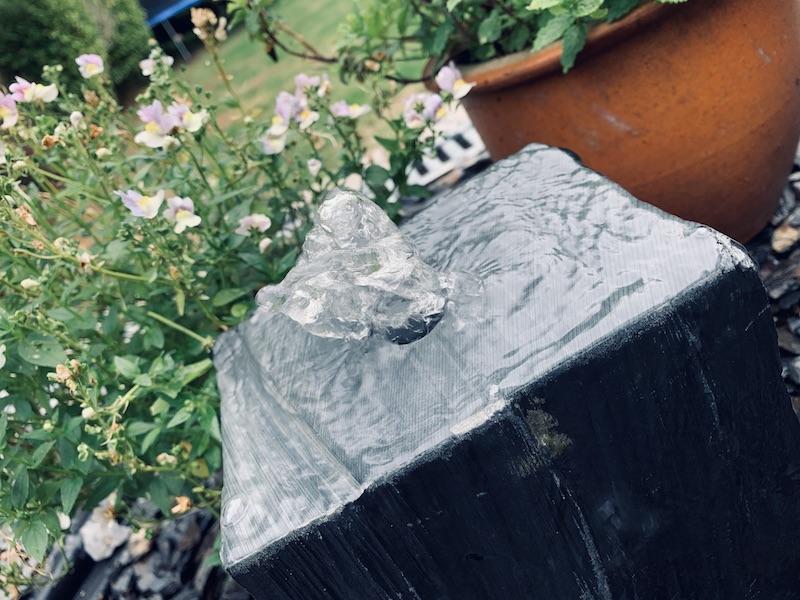 Slate Monolith SM87