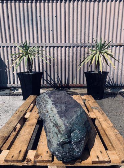 Slate Monolith SMU6