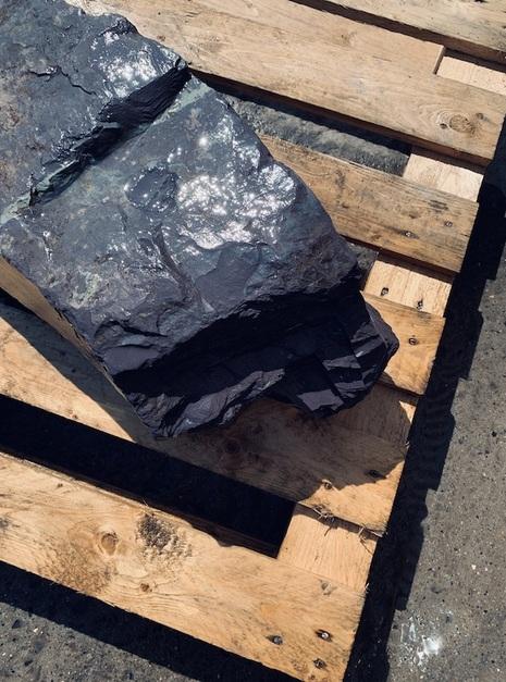 Slate Monolith SMU7 11