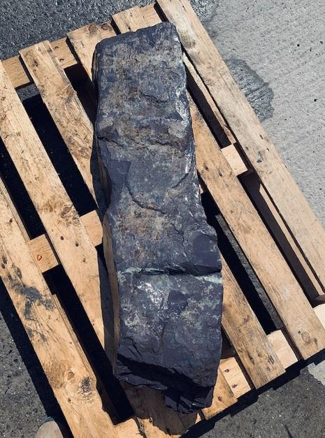 Slate Monolith SMU7 13