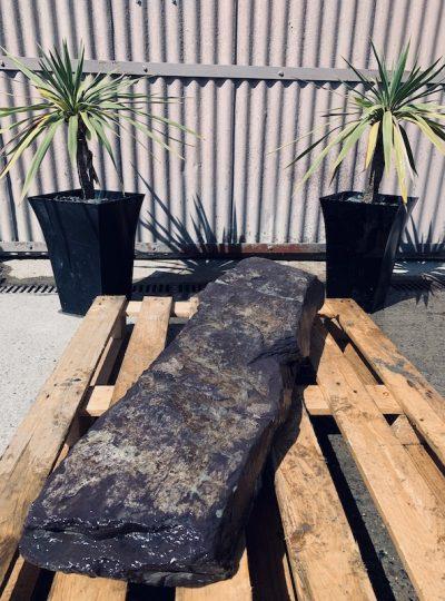 Slate Monolith SMU7