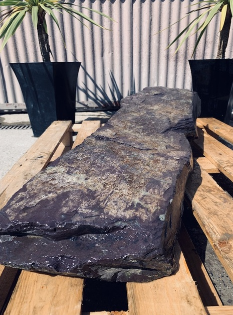 Slate Monolith SMU7 8
