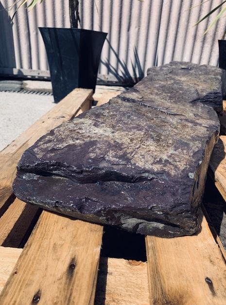 Slate Monolith SMU7 9