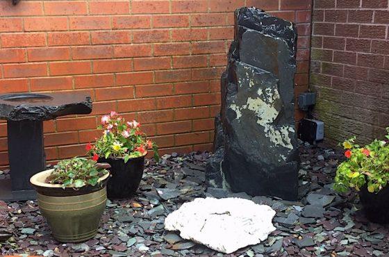 Terracotta Garden Case Study