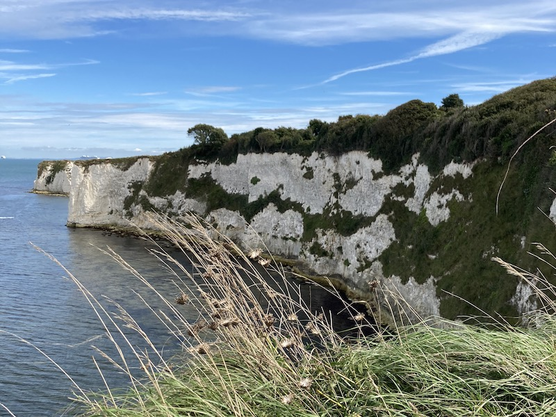 Old Harry Rock 2 | WSWF