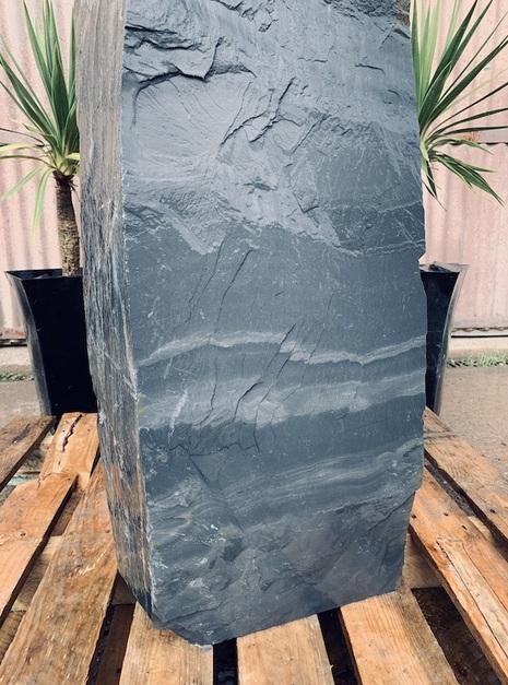 Slate Monolith SM89 2