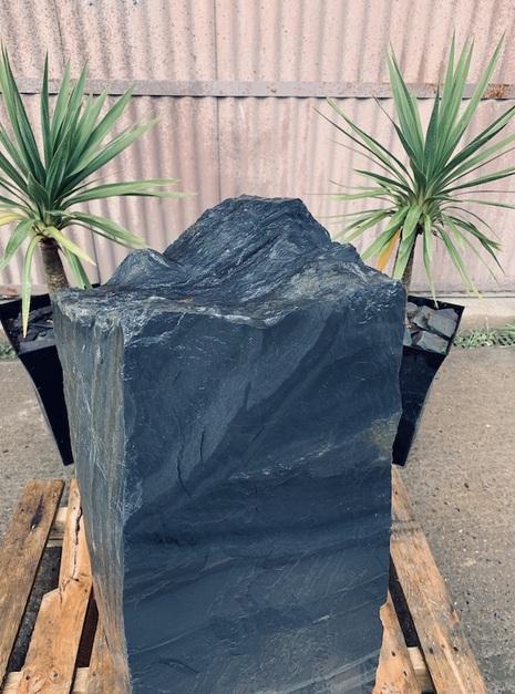 Slate Monolith SM89 3