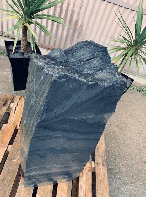 Slate Monolith SM89