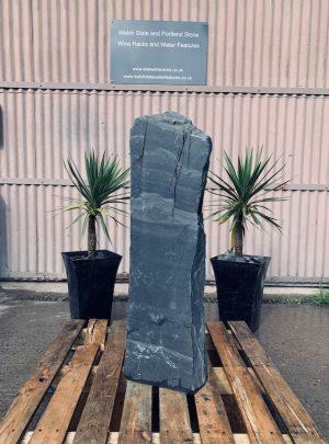 Slate Monolith SM90