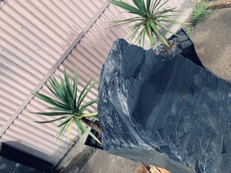 Slate Monolith SM92 7