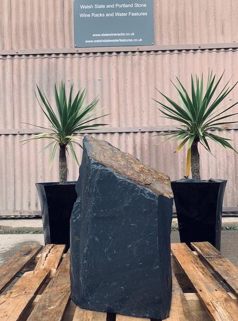 Slate Monolith SM93