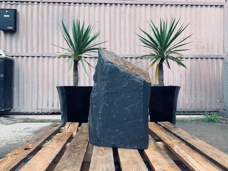 Slate Monolith SM93 3