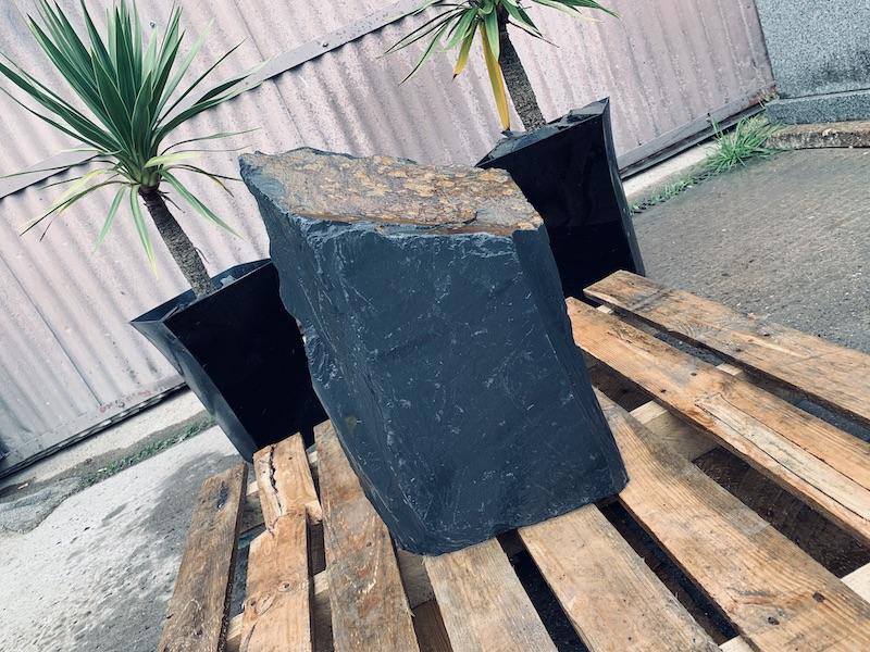 Slate Monolith SM93 4