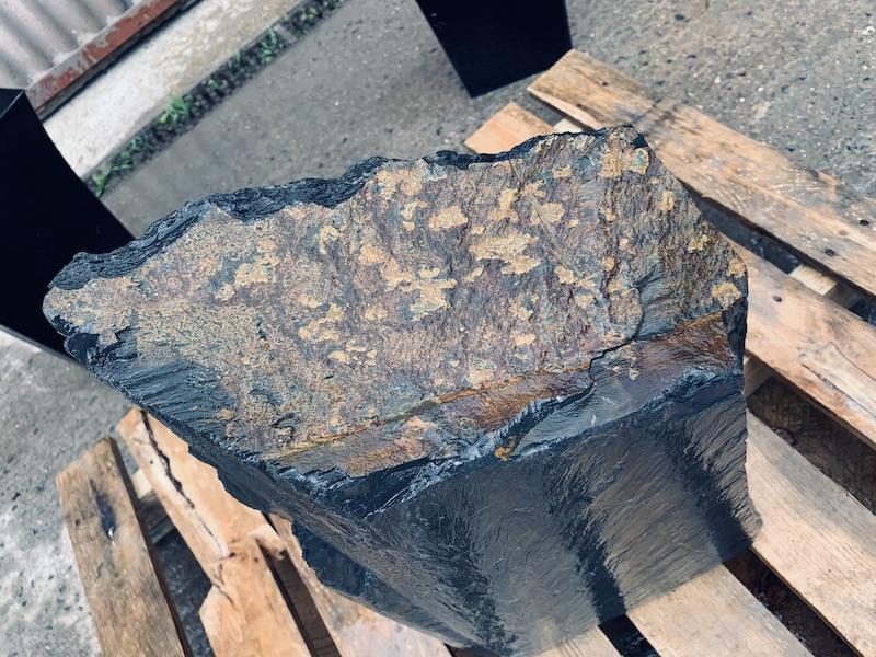 Slate Monolith SM93 5