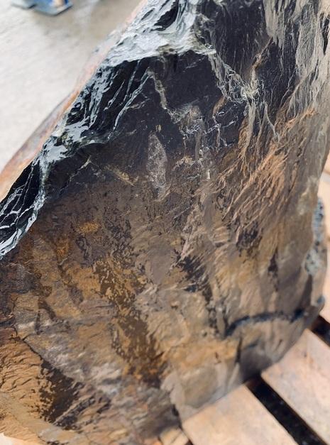 Slate Monolith SM93 6