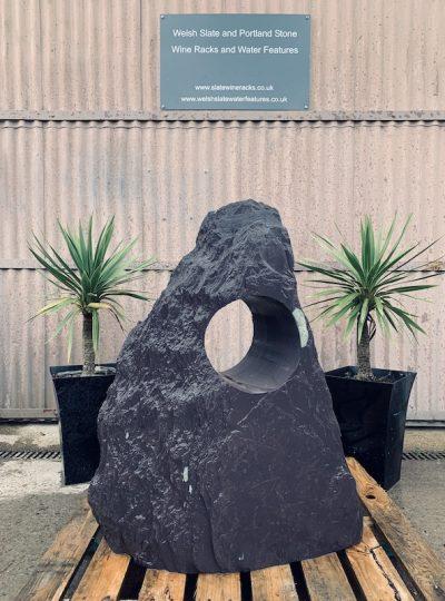 Slate Window Stone WS14