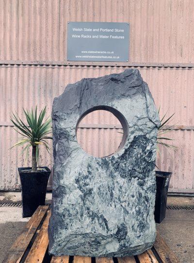 Window Stone WS15