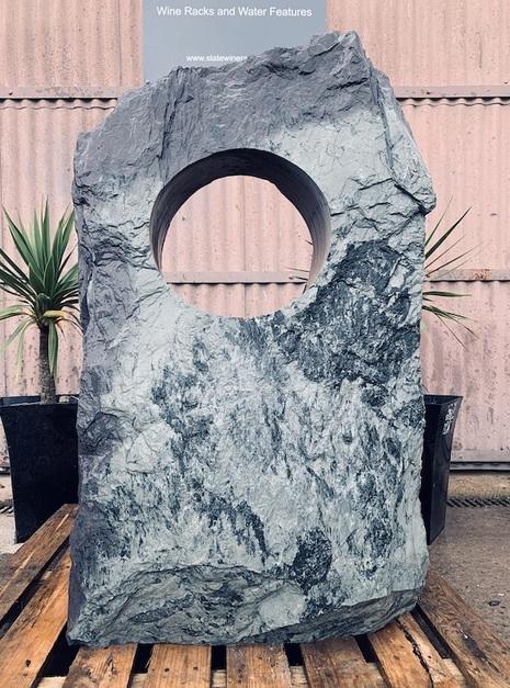 Slate Window Stone WS15 2