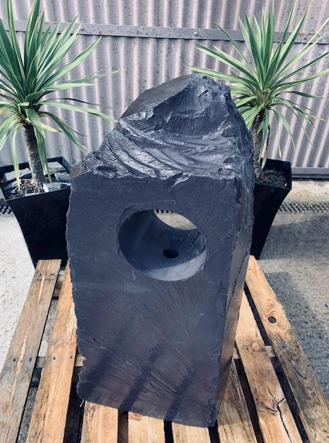 Slate Window Stone WS9 3