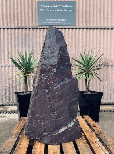 Slate Monolith SM95