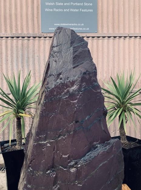 Slate Monolith SM95 5