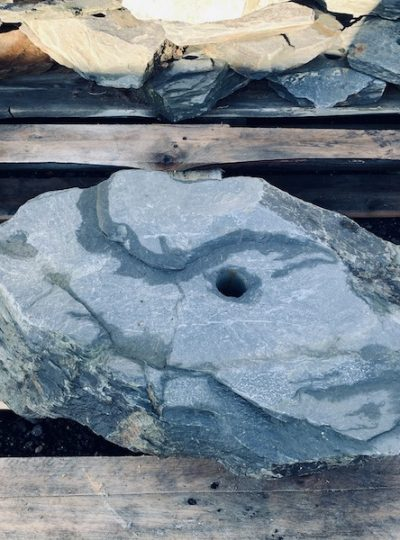 Slate Monolith SM96