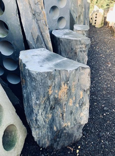 Slate Monolith SM97 5