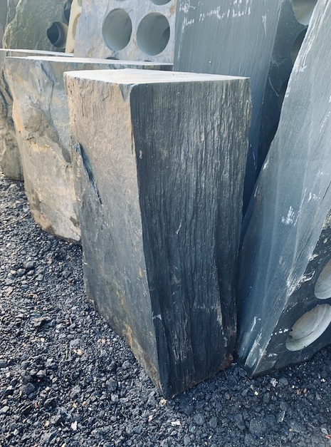 Slate Monolith SM97